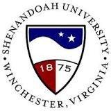 Shenandoah University.jpg