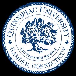 Quinnipiac University.png