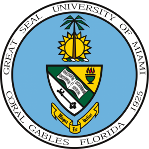 University of Miami.png