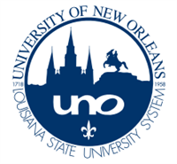 University of New Orleans (UNO)_200px.png