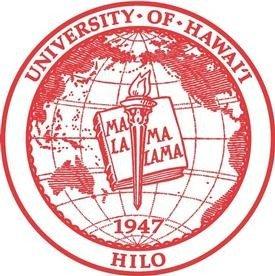 University of Hawaii at Hilo  .jpg