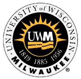 University of Wisconsin-Milwaukee.PNG