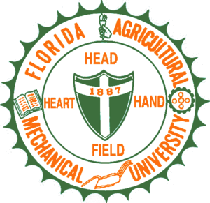 Florida Agricultural and Mechanical University.png