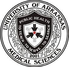 University of Arkansas for Medical Sciences.jpg