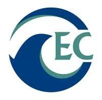 Eckerd College.jpg