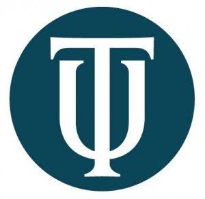 Touro University California.jpg