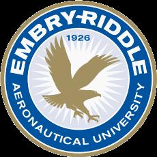 Embry-Riddle Aeronautical University .png