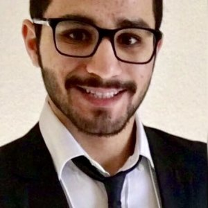 Muhannad Alamer