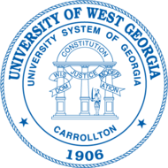 University of West Georgia.png