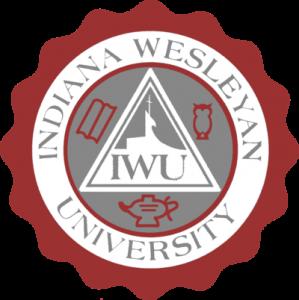 Indiana_Wesleyan_University_(seal).png