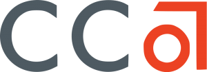 800px-Cca_logo.png