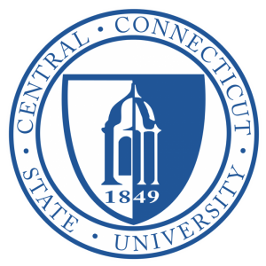 Central_Connecticut_State_University_Seal.png