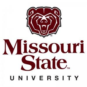 Missouri-State-University.jpg