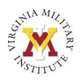 Virginia Military Institute.jpg