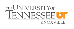 University of Tennessee-Knoxville.png