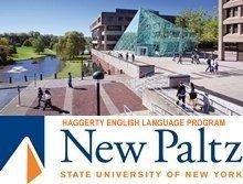 Haggerty English Language Program - SUNY at New Paltz.jpg