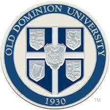 Old Dominion University.jpg