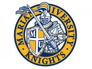 marian-university.jpg