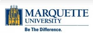 Marquette University.jpg