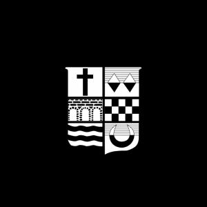 Sacred Heart University.png