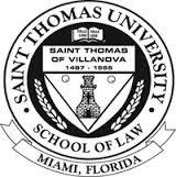 St. Thomas University School of Law.jpg