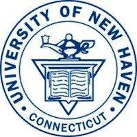 University of New Haven.jpg