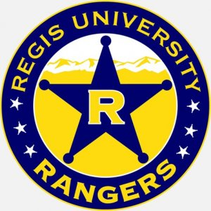 Regis University.jpg