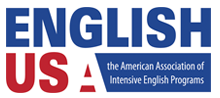 EF International School for English.png