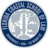 Florida Coastal School of Law.jpg