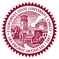 CSU_Chico_seal.png