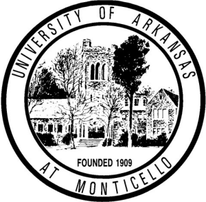 University_of_Arkansas_at_Monticello_seal.png