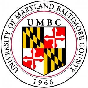 University of Maryland-Baltimore County