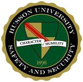 Husson University.jpg