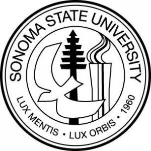 Sonoma State University.jpg