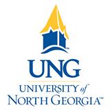 University of North Georgia  .png