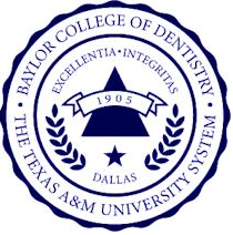 Texas A&M University-Baylor College of Dentistry