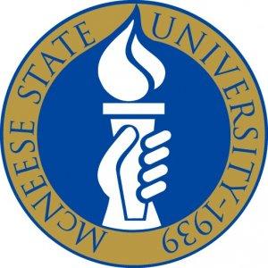 McNeese State University.jpg