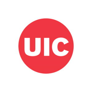 UIC_Circle_Mark_Red.PNG