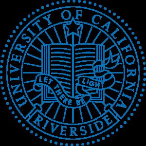 University of California-Riverside.png