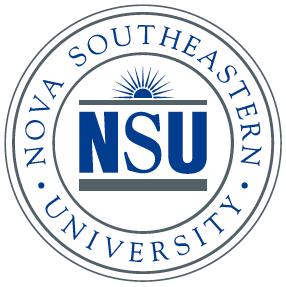 Nova Southeastern University .png