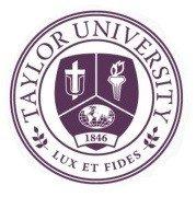 Taylor-university_200x200.jpg