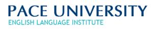 ELI - Pace University ‐ Westchester Campus ‐ Briar Cliff.png