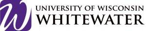 University of Wisconsin-Whitewater.jpg