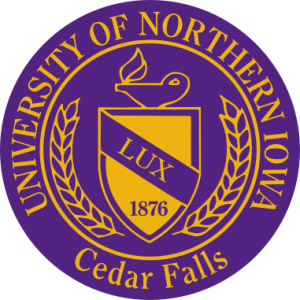 University of Northern Iowa.png