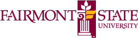 Fairmont State University.png