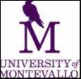 University of Montevallo .jpg