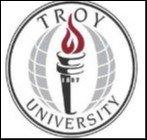 Troy University .jpg