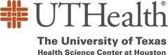 University of Texas Health Science Center at Houston