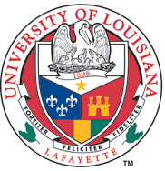University of Louisiana-Lafayette.png