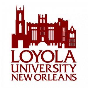 Loyola University New Orleans.jpg